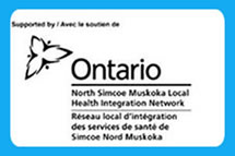 Local Health Integration Network (LHIN)