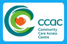 Community Care Access Centre