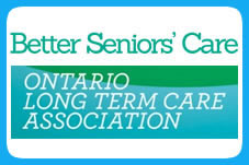 Ontario Long Term Care Association